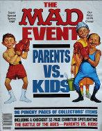 Mad Super Special No. 66 Magazine