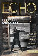 Echo Winter/Spring 2014 Magazine