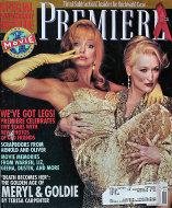 Premiere Vol. 6 No. 1 Magazine
