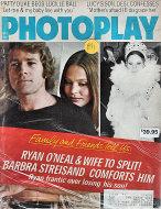 Photoplay Vol. 79 No. 5 Magazine