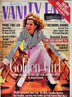 Vanity Fair No. 421 Magazine