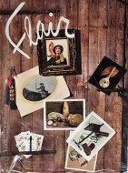Flair Vol. 1 No. 10 Magazine