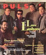 Pulse No. 86 Magazine