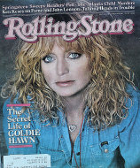 Rolling Stone Issue No. 338 Magazine