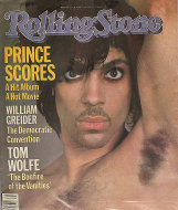 Rolling Stone Issue 429 Magazine