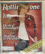 Rolling Stone Issue 311 Magazine