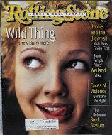 Rolling Stone Issue No. 710 Magazine