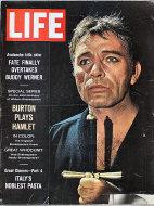 Life Vol. 56 No. 17 Magazine