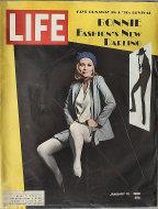 Life Vol. 64 No. 2 Magazine