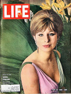 Life Vol. 56 No. 21 Magazine