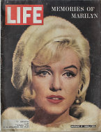 Life Vol. 53 No. 7 Magazine