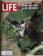 Life Vol. 58 No. 1 Magazine