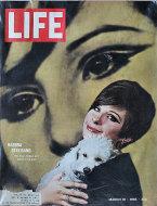 Life Vol. 60 No. 11 Magazine