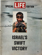 Life Special Edition Magazine