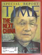 Time Vol. 149 No. 9 Magazine