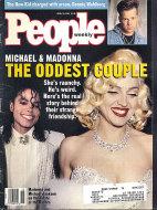 People Vol. 35 No. 14 Magazine