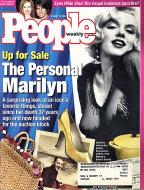 People Vol. 52 No. 6 Magazine
