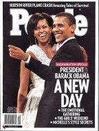 People Vol. 71 No. 4 Magazine
