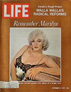 Life Vol. 73 No. 10 Magazine