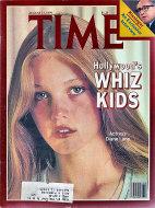 Time Vol. 114 No. 7 Magazine