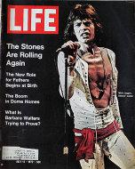 Life Vol. 73 No. 2 Magazine