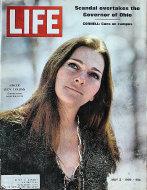 Life Vol. 66 No. 17 Magazine