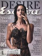 Esquire Vol. 135 No. 2 Magazine