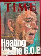Time Vol. 106 No. 21 Magazine