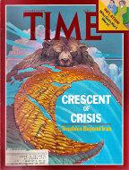 Time Vol. 113 No. 3 Magazine