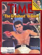 Time Vol. 111 No. 9 Magazine