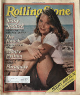 Rolling Stone Issue No. 302 Magazine