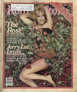 Rolling Stone Issue No. 306 Magazine
