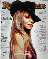 Rolling Stone Issue No. 779 Magazine
