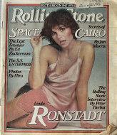 Rolling Stone Issue No. 276 Magazine