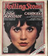 Rolling Stone Issue No. 314 Magazine