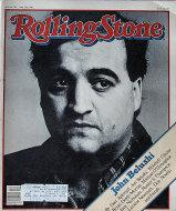 Rolling Stone Issue 368 Magazine