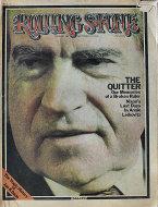 Rolling Stone Issue 169 Magazine