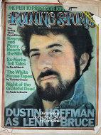 Rolling Stone Issue No. 175 Magazine