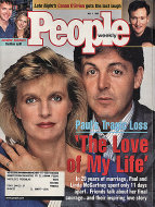 People Vol. 49 No. 17 Magazine