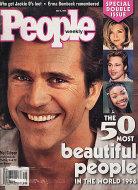 People Vol. 45 No. 18 Magazine