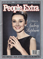 People Extra Magazine