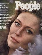 People Vol. 2 No. 5 Magazine