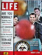 Life Vol. 49 No. 6 Magazine