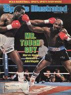 Sports Illustrated Vol. 64 No. 12 Magazine