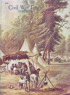 Civil War Times Illustrated Vol. XIII No. 7 Magazine