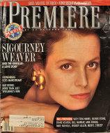 Premiere Vol. 2 No. 2 Magazine