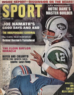 Sport Vol. 44 No. 5 Magazine