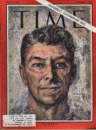 Time Vol. 88 No. 15 Magazine