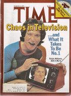 Time Vol. 113 No. 11 Magazine