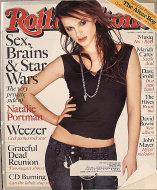 Rolling Stone Issue No. 898 Magazine